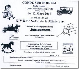 20170312 Condé-sur-Noireau