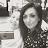Katie Solarczyk avatar image
