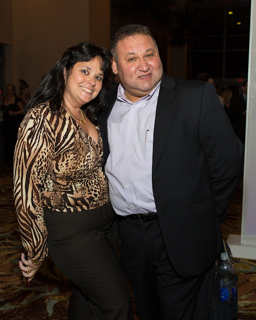 2015 Wrap Up Celebration - Friday Night - 2015%2BLAAIA%2BConvention-9836.jpg