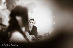 Foto 0066pb. Marcadores: 24/09/2011, Casamento Nina e Guga, Rio de Janeiro