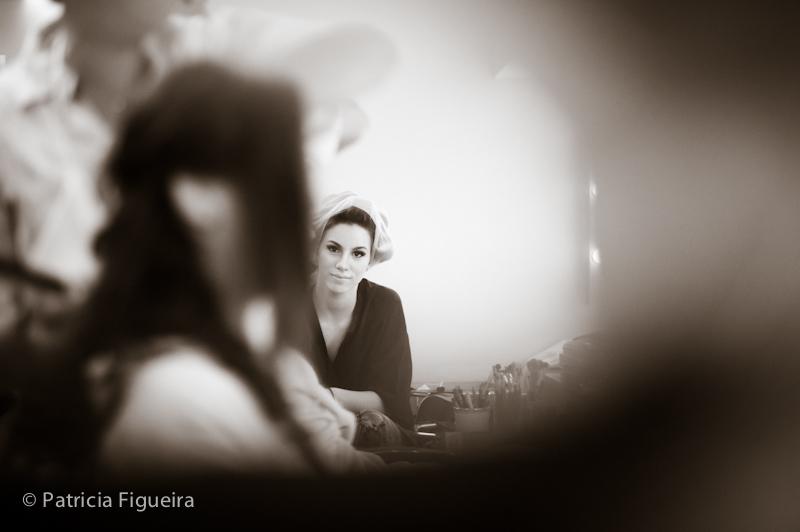 Foto de casamento 0066pb de Nina e Guga. Marcações: 24/09/2011, Casamento Nina e Guga, Rio de Janeiro.
