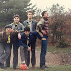 1984_04_19-22 -07 Eskişehir Düğüm Kampı.jpg