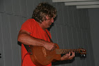Amazing Guitarist Kraig Kenning from Chicago