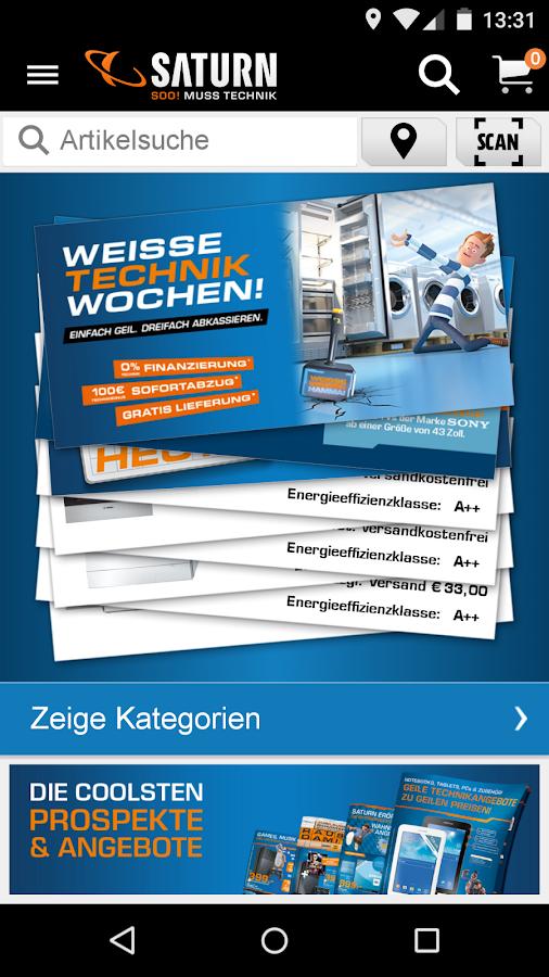 casino online österreich kostenlose casino games