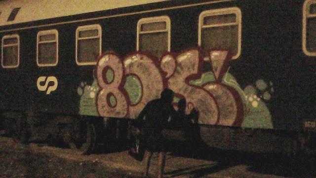 80s-boys (7)