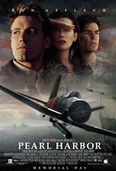 Pearl Harbor - Trân châu cảng