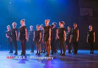 Han Balk Voorster Dansdag 2016-2929.jpg