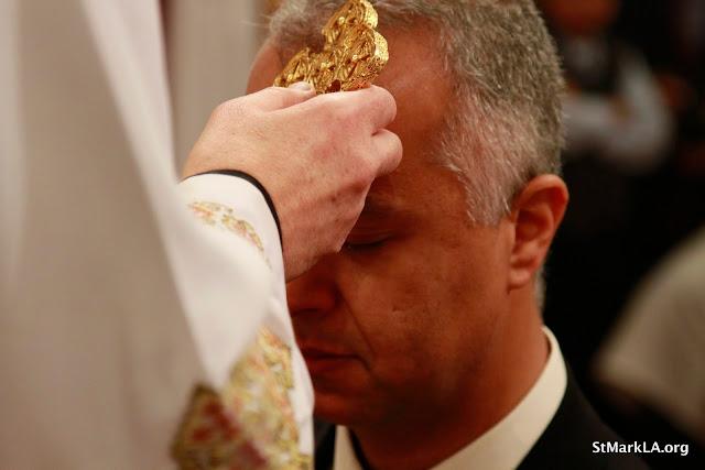 Ordination of Deacon Cyril Gorgy - _MG_2091.JPG