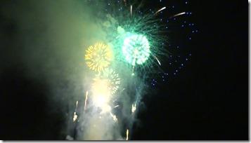 vlcsnap-2016-07-30-13h42m13s585