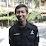 Arifuddin try utomo's profile photo