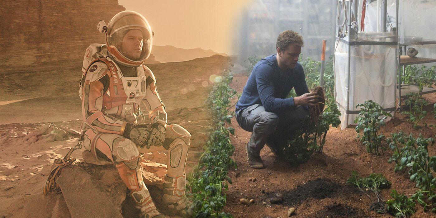 bilim-kurgu-filmleri-yıldızlararası-marslı