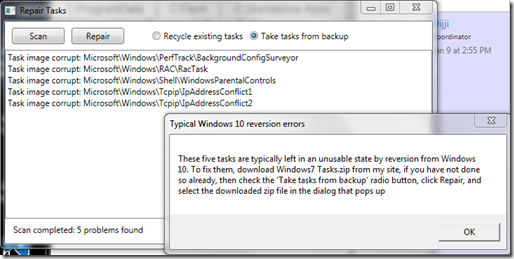 2016-02-14 13_07_53-Typical Windows 10 reversion errors