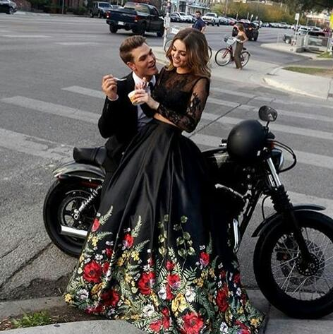 beautiful couple dp