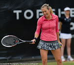 Klara Koukalova - Topshelf Open 2014 - DSC_9255.jpg