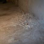 Уборка Рамонского дворцового комплекса 012.jpg