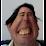 Robert Moloney's profile photo