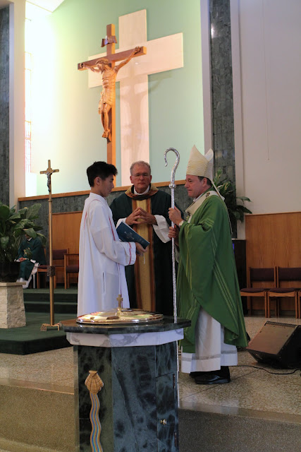 Father Richard Zanotti - IMG_4040.JPG