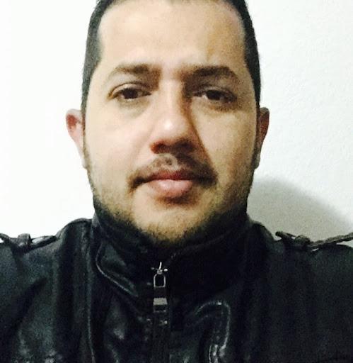Eusebio Carrillo