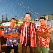 event phuket New Year Eve SLEEP WITH ME FESTIVAL 012.JPG