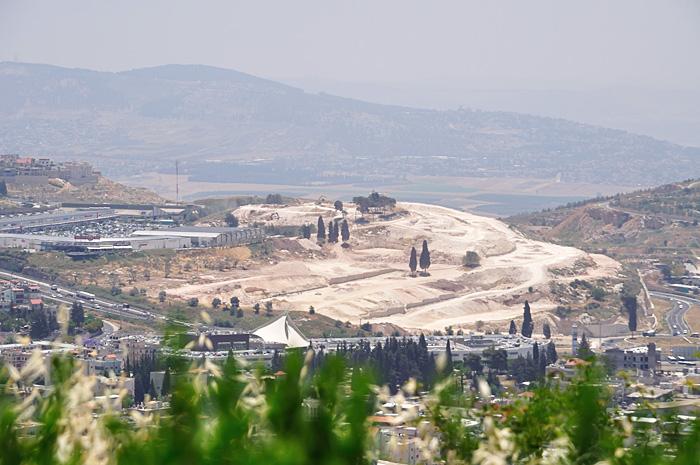 Nazareth19.JPG