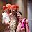 Sarika Godse's profile photo