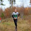 XC-race 2009 - DSC_2221.JPG