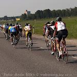 2013.06.02 SEB 32. Tartu Rattaralli 135 ja 65 km - AS20130602TRR_183S.jpg
