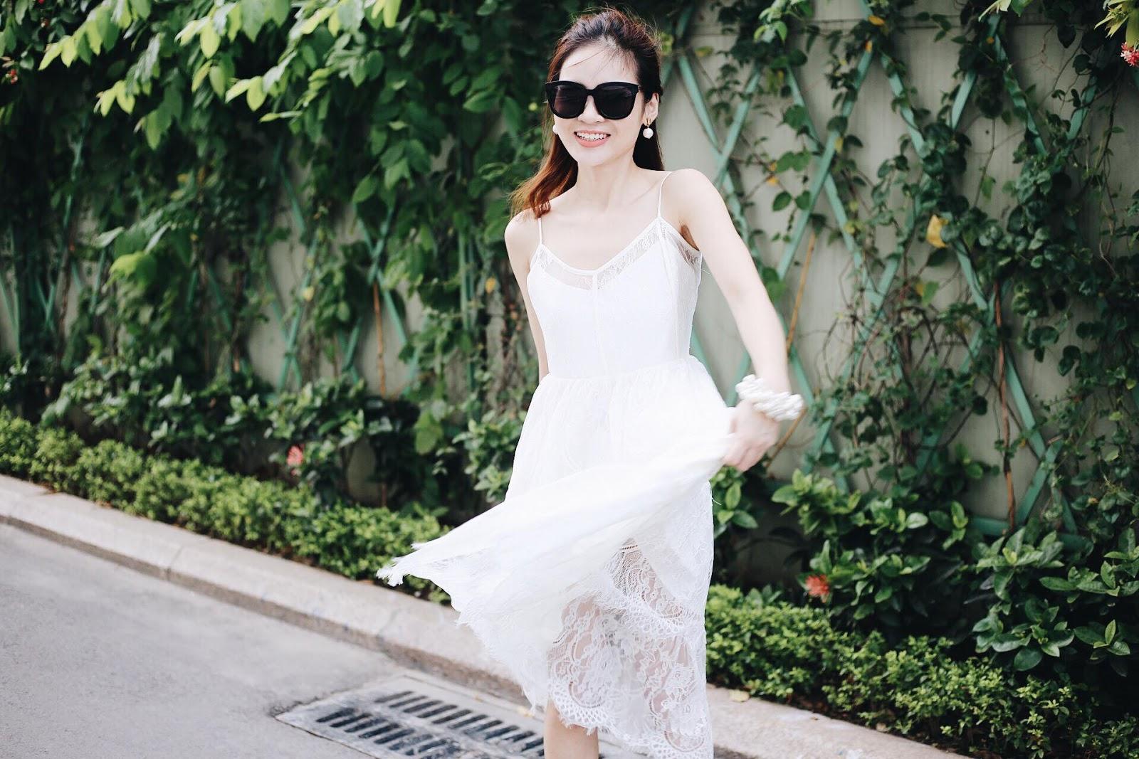 Ảnh đẹp của Nguyễn Thị Bích Ngọc