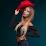 Vismante Baltakyte's profile photo