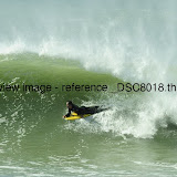 _DSC8018.thumb.jpg