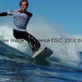 DSC_2312.thumb.jpg
