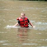 Deschutes River - IMG_0607.JPG