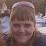 Stephanie Tismeer's profile photo