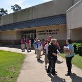 Camden Fairview 4th Grade Class Visit - DSC_0078.JPG
