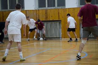 Fodbal_13_priebeh_043