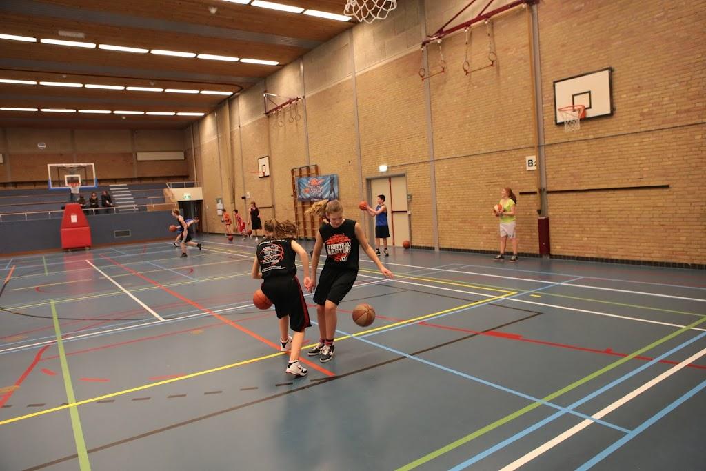 Basketbal clinic 2014 - Mix%2Btoernooi%2B116.jpg