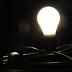 Economia  Aneel cria nova bandeira tarifária, e conta de luz fica mais cara a partir de hoje