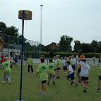 Schoolkorfbal 2008 (80).JPG
