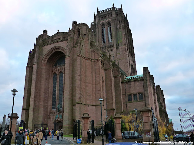 catedral-liverpool.JPG