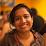 Namita Dalmia's profile photo