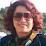 Rosalina Duarte's profile photo