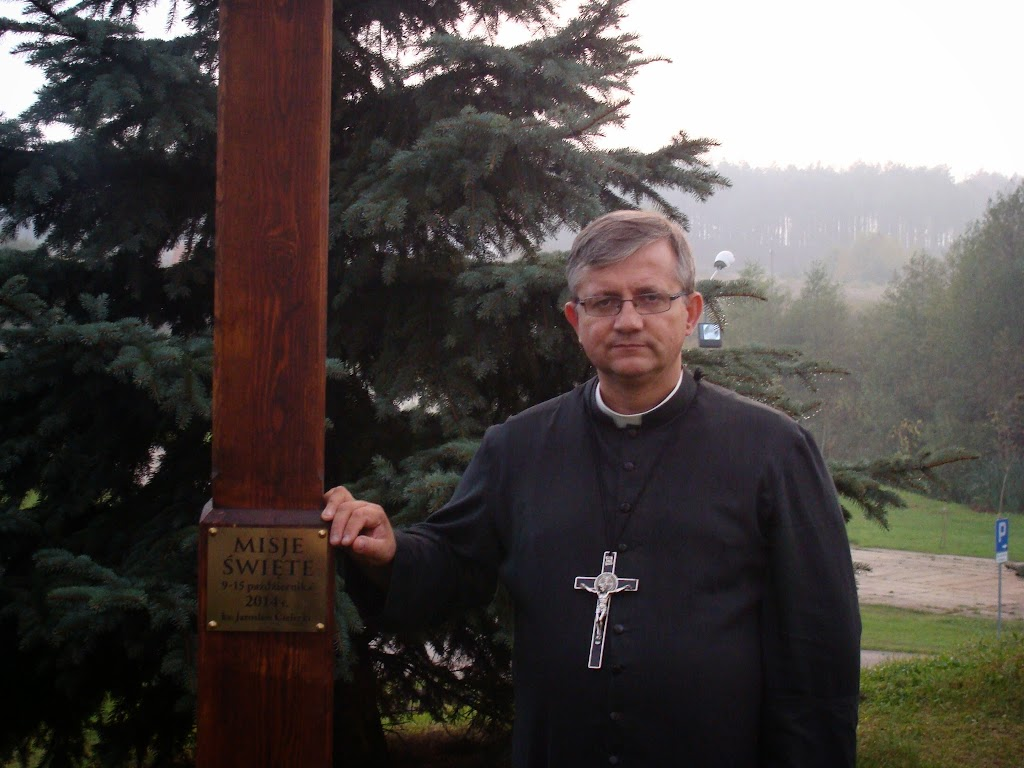 2014 Pszczew - DSC06136.JPG