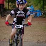 Kids-Race-2014_183.jpg