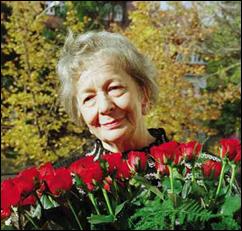 WisawaSzymborska