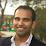 Krishnan Nair's profile photo