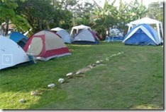 barracas-no-camping-buzios