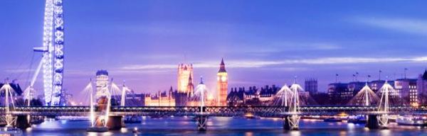 Magnificent Sightseeing Tours in London thumbnail