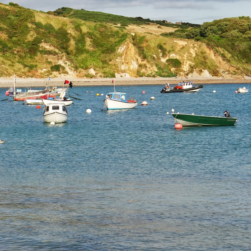 Durdle_Lulworth_54.JPG