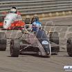 Circuito-da-Boavista-WTCC-2013-166.jpg