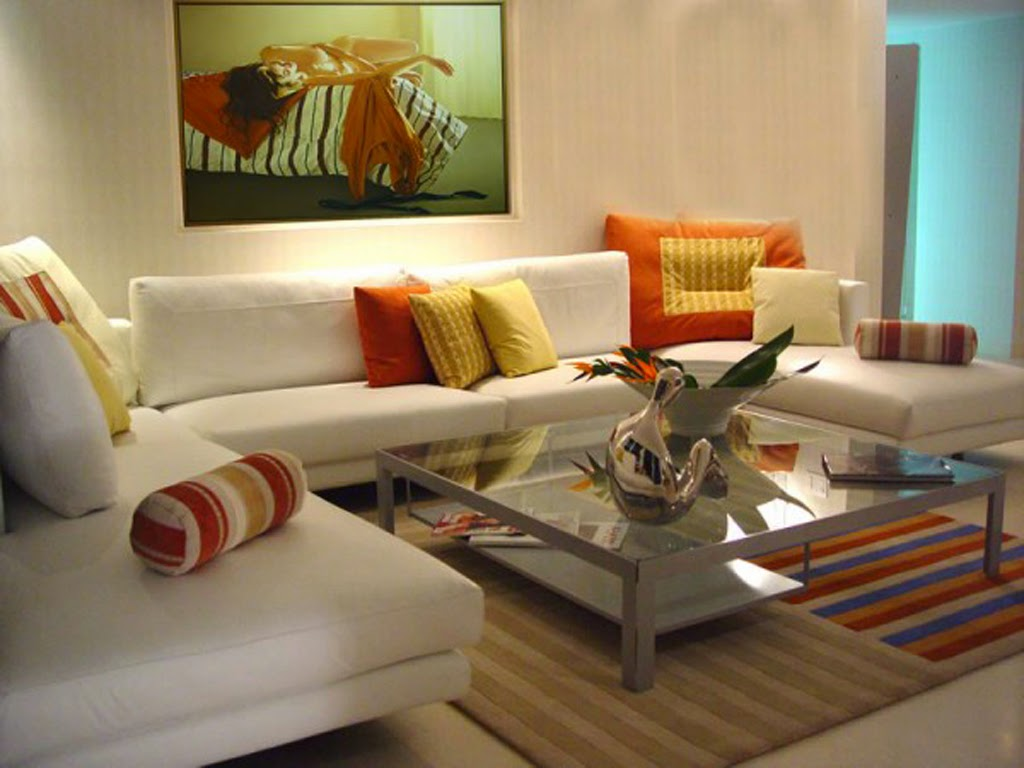 best home decorating blogs 2011